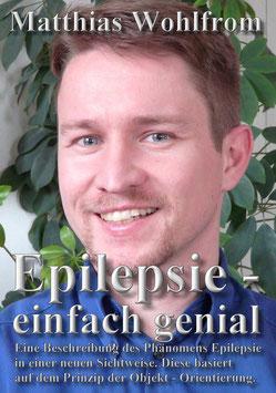 Epilepsie - einfach genial