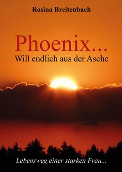 Phoenix...