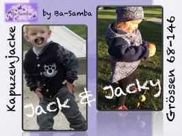 Jack & Jacky