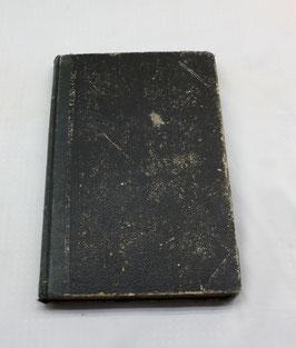 Lehrbuch der Geometrie von 1884