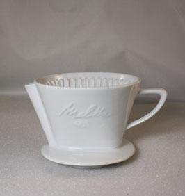Kaffeefilter 401 - 1 Loch von Melitta