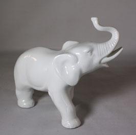 Elefant von Gräfenthal