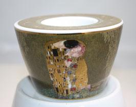 Teelichthalter G. Klimt von Goebel