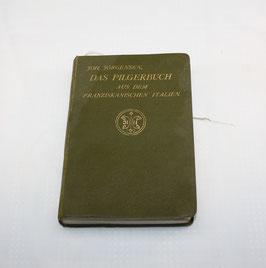 Das Pilgerbuch, Aus dem franziskanischen Italien, 1905