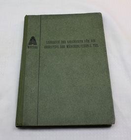 Lehrbuch der allgemeinen Geschichte von 1916