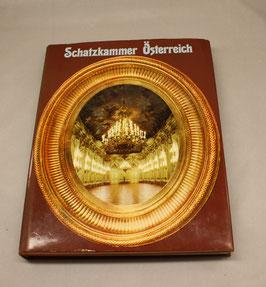 Schatzkammer Österreich, 1978, Donauland