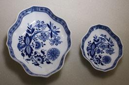 2 Stück Schalen von Hutschenreuther
