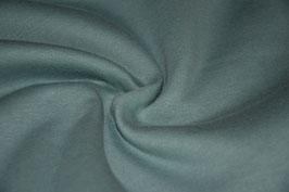 Kuschelsweat mintgrün