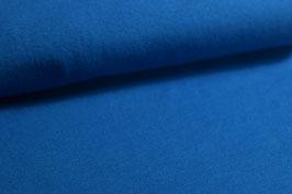 Bündchen new blue