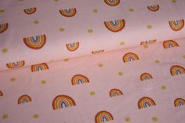 Bio-Sweat Rainbow, rosa