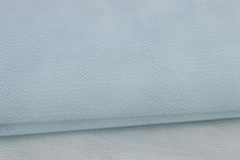 Soft Tüll hellblau