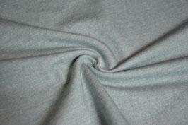 Digital Jersey Jeans, mint