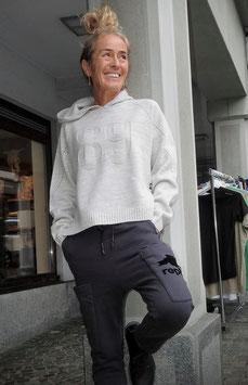Kapuzen Pullover von G-Star