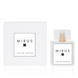 MIRUS I