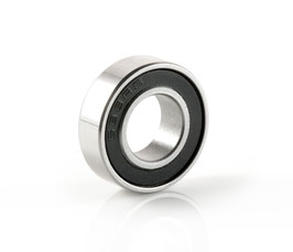 Roulement 698 2RS 8x19x6 mm