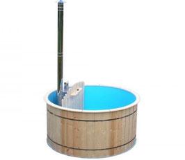 Hot Tub - Freya -  Ø 1,9m