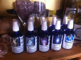 Lichtwesen Aura Spray