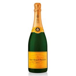 Hütten Gaudi mit deinen Freunden in der Champagner-Alm am [02.10.2019, ab 17:00 Uhr]