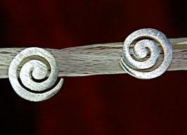 Silberspiralen