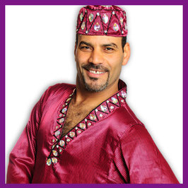 "WS-6: Tito Seif - ""Shaabi"" (3h)"