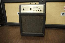 Kalamazoo Model3 TransistorAmplifier 1960,s