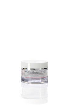 Creme Aktiv pH 7,3 (50ml)