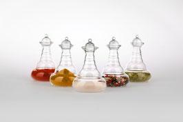 TC Karaffe Miniverse (120 ml)