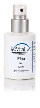 Efeu - Extract
