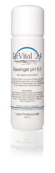 Basengel pH 8,5