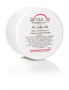 AC Cellu-Gel  250ml