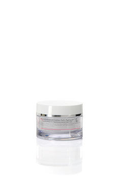 Creme Anti-Aging pH 7,3   50ml