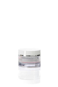 Creme Balance pH 7,3  (50 ml)
