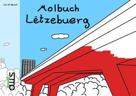 Molbuch Lëtzebuerg