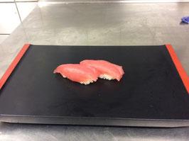 Sushi à la carte / 2pcs