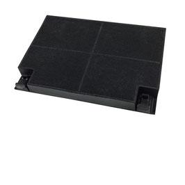 200.330 | Kohlefilter ähnlich Electrolux EFF70