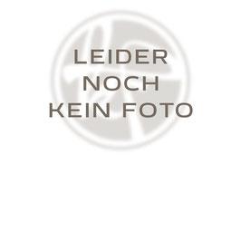 K61 | REFSTA Kohlefilter K61