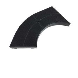 Type 10 | Kohlefilter ähnlich ELICA Kohlefilter