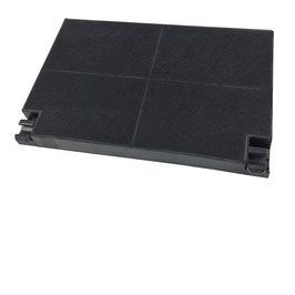 200.340 | Kohlefilter ähnlich Electrolux EFF55