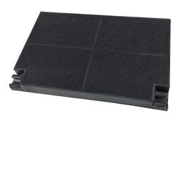 200.340 | Kohlefilter ähnlich DeDietrich EFF55