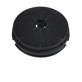 100.120 | Kohlefilter ähnlich ATAG Kohlefilter