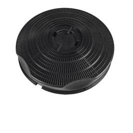 100.230 | Kohlefilter ähnlich Whirlpool 481281718529