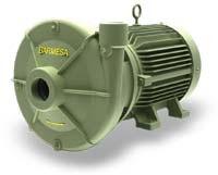 Bomba Centrifuga Alta Presion IA1-3-2