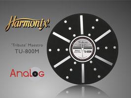 """Harmonix TU 800M """"TRIBUTE"""" MAESTRO"""