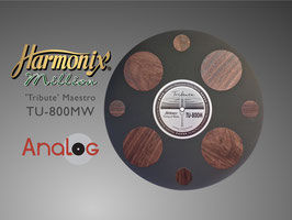 "Harmonix TU 800 MW  ""TRIBUTE"" MAESTRO WOOD"