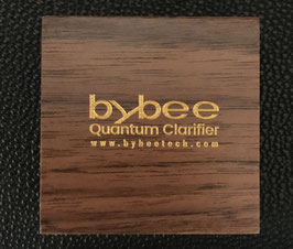 Quantum Clarifier