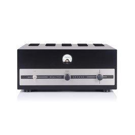Audio Hungary APX200 Endstufe