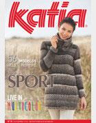Katia Sport-Oto-Inv-14-15.