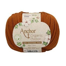 Organic cotton 309.