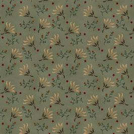 Liberty star 1583-11