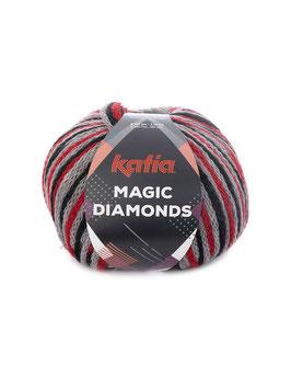 MAGIC DIAMONDS. COLOR 53.